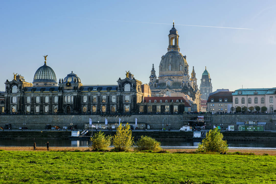 dresden germany what you should not miss in this amazing city. Black Bedroom Furniture Sets. Home Design Ideas