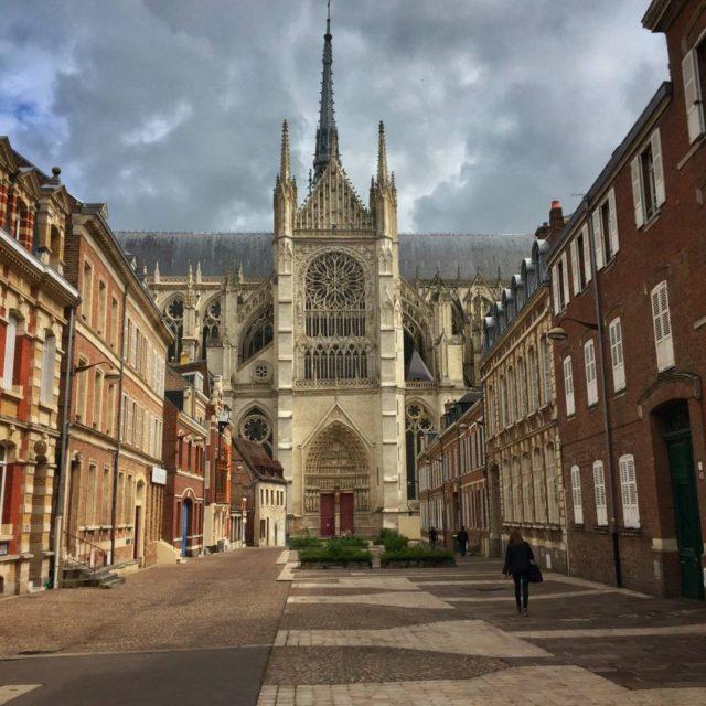 Amiens 2016