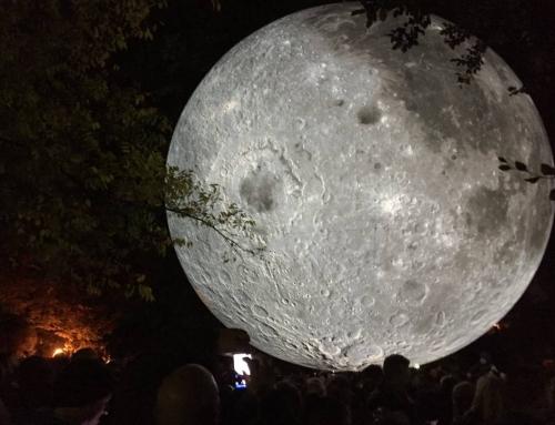 Biela noc 2017 – Bratislava