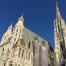Dóm sv. Štefana, Viedeň