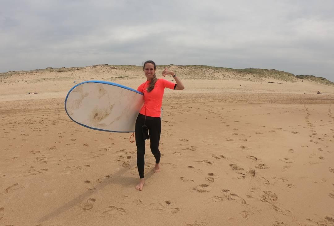 SURFCHAMP